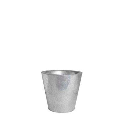 Location à Toulouse et partout en France. Solution Mobilier vous propose tout type d'accessoires à la location. Plantes, pots à plantes, pot lumineux, cache-pots, jardinière, pot pour décoration.