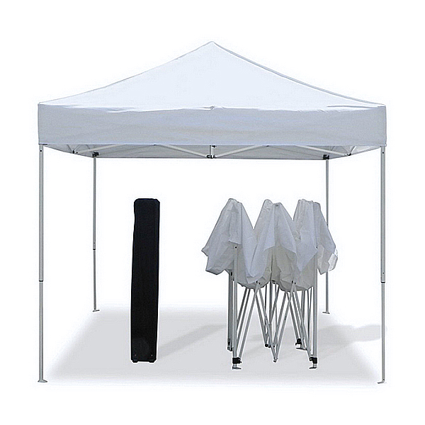 Stand pliable solution mobilier for Stand pliable