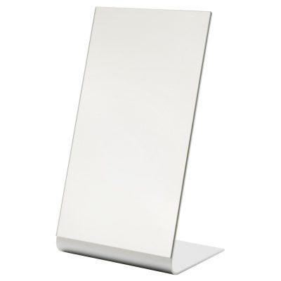 solution_mobilier_accessoires_miroir_clasique