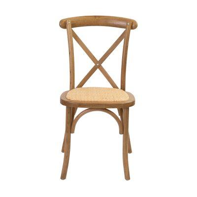 Chaise Cross back Location à Toulouse et partout en France. Solution Mobilier vous propose tout type de mobilier à la location. Assises, chaises, chaise, banc, bancs, canapé, canapés, fauteuil, sofas, fauteuils, tabouret, tabourets de bar, pouf, banquette, transat, chaise longue. Prestation, conférence, concert, scène, convention, exposition, forum, salon, réunion, tous type d'évènement.